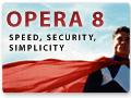 Download Opera